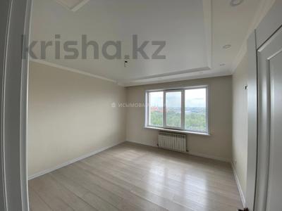 3-комнатная квартира, 115 м², 9/16 этаж, Просп. Республики 42 за 37 млн 〒 в Караганде, Казыбек би р-н — фото 10