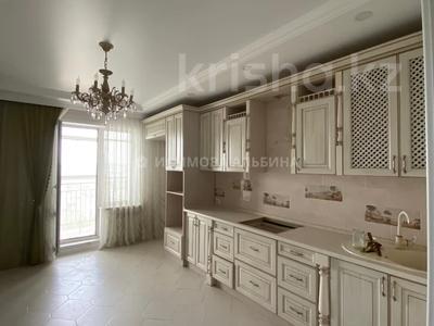3-комнатная квартира, 115 м², 9/16 этаж, Просп. Республики 42 за 37 млн 〒 в Караганде, Казыбек би р-н — фото 3