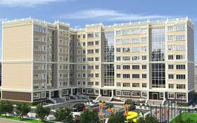3-комнатная квартира, 105 м², 19а микрорайон 32\1 за ~ 13.7 млн 〒 в Актау