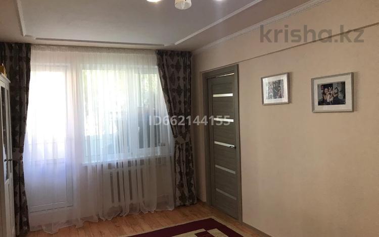 3-комнатная квартира, 50 м², 4/5 этаж, Авангард-3 41 за 13 млн 〒 в Атырау, Авангард-3