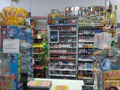 Магазин площадью 85 м², Ауельбекова 164 — Ташенова за 25 млн 〒 в Кокшетау