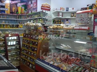 Магазин площадью 85 м², Ауельбекова 164 — Ташенова за 25 млн 〒 в Кокшетау — фото 2