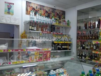 Магазин площадью 85 м², Ауельбекова 164 — Ташенова за 25 млн 〒 в Кокшетау — фото 4
