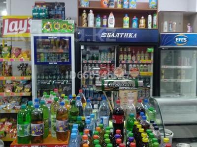 Магазин площадью 85 м², Ауельбекова 164 — Ташенова за 25 млн 〒 в Кокшетау — фото 5