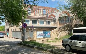 Магазин площадью 1278 м², Мкр. Степной-1 за 145 млн 〒 в Карагандинской обл.