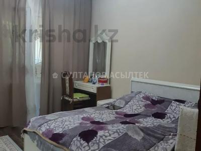 2-комнатная квартира, 59 м², 1/9 этаж, проспект Гагарина — Сатпаева за 26 млн 〒 в Алматы, Бостандыкский р-н — фото 2