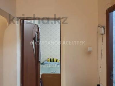 2-комнатная квартира, 59 м², 1/9 этаж, проспект Гагарина — Сатпаева за 26 млн 〒 в Алматы, Бостандыкский р-н — фото 11