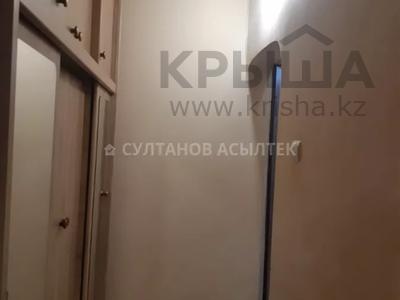 2-комнатная квартира, 59 м², 1/9 этаж, проспект Гагарина — Сатпаева за 26 млн 〒 в Алматы, Бостандыкский р-н — фото 7