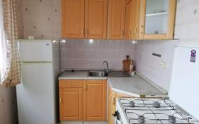 3-комнатная квартира, 85 м², 9/9 этаж, 10 мкр 2 за 10.5 млн 〒 в Аксае