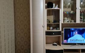 3-комнатная квартира, 68 м², 3/5 этаж, Мира 56 за 20 млн 〒 в Павлодаре