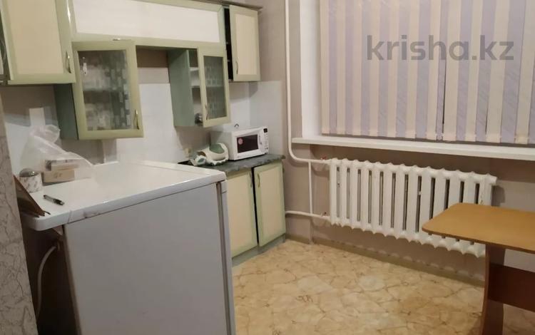 1-комнатная квартира, 38 м², 1/1 этаж, проспект Магжана Жумабаева 12 за 11.8 млн 〒 в Нур-Султане (Астана), Алматы р-н