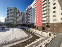 1-комнатная квартира, 38 м², 5/9 этаж, Ықылас Дүкенұлы за 11 млн 〒 в Нур-Султане (Астане), Сарыарка р-н