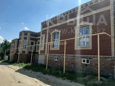 Здание, площадью 1260 м², Баймагамбетова 44/6 за 45 млн 〒 в Костанае