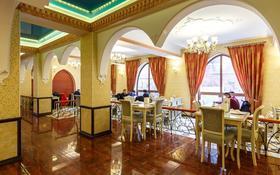 Помещение площадью 832.7 м², Жансугурова 413 — Жумабаева за 260 млн 〒 в Алматы, Турксибский р-н