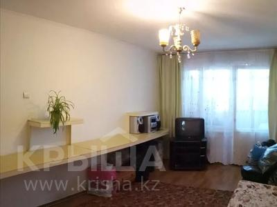 3-комнатная квартира, 59 м², 3/5 этаж, мкр Орбита-4, Мустафина 6 — Аль-Фараби за 19.5 млн 〒 в Алматы, Бостандыкский р-н