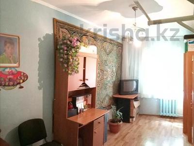 3-комнатная квартира, 59 м², 3/5 этаж, мкр Орбита-4, Мустафина 6 — Аль-Фараби за 19.5 млн 〒 в Алматы, Бостандыкский р-н — фото 2