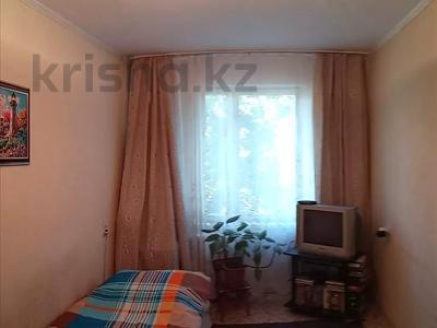 3-комнатная квартира, 59 м², 3/5 этаж, мкр Орбита-4, Мустафина 6 — Аль-Фараби за 19.5 млн 〒 в Алматы, Бостандыкский р-н — фото 3