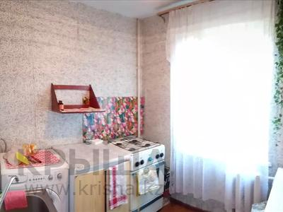 3-комнатная квартира, 59 м², 3/5 этаж, мкр Орбита-4, Мустафина 6 — Аль-Фараби за 19.5 млн 〒 в Алматы, Бостандыкский р-н — фото 4