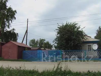 Промбаза 12 соток, 40 лет Казахстана 2 — Юбилейная за 15 млн 〒 в Щучинске — фото 3