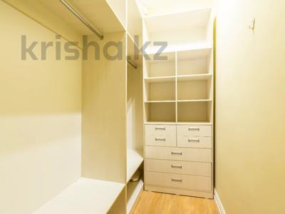 3-комнатная квартира, 110 м², 4/30 этаж посуточно, Аль-Фараби 21 за 40 000 〒 в Алматы — фото 28