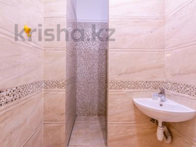 3-комнатная квартира, 110 м², 4/30 этаж посуточно, Аль-Фараби 21 за 40 000 〒 в Алматы — фото 29
