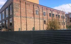 Здание, площадью 2236 м², мкр Юго-Восток, проспект Шахтёров 7/1 за 595 млн 〒 в Караганде, Казыбек би р-н