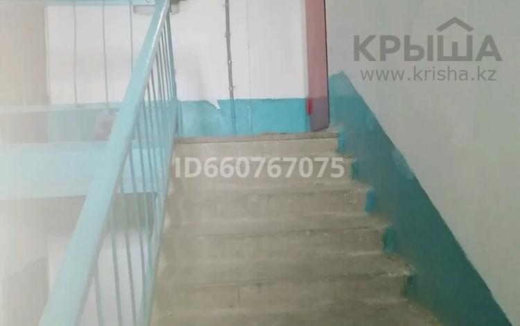 4-комнатная квартира, 71.3 м², 5/5 этаж, Байсейтова 104 а — Тажибаева за 10 млн 〒 в