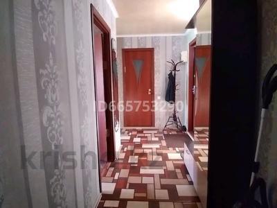 2-комнатная квартира, 52 м², 9/9 этаж, Кривенко 85 — Кутузова за 12.8 млн 〒 в Павлодаре