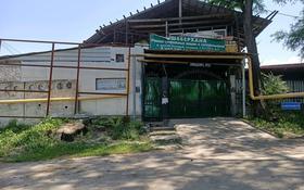 Склад бытовой 6 соток, мкр Таусамалы, Алатауская 339 за 39 млн 〒 в Алматы, Наурызбайский р-н