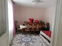 2-комнатный дом, 32 м², 4 сот., Старый город за 5.9 млн 〒 в Актобе, Старый город