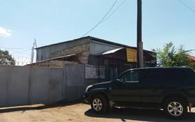 Магазин площадью 200 м², Бокина 53 — Макашева за 22 млн 〒 в Каскелене