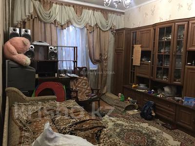 3-комнатная квартира, 70 м², 2/9 этаж, мкр Тастак-2, Тастак 2 — Толе би за 24.5 млн 〒 в Алматы, Алмалинский р-н
