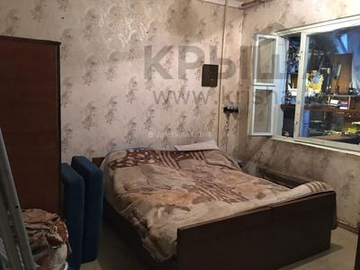 3-комнатная квартира, 70 м², 2/9 этаж, мкр Тастак-2, Тастак 2 — Толе би за 24.5 млн 〒 в Алматы, Алмалинский р-н — фото 2