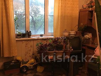 3-комнатная квартира, 70 м², 2/9 этаж, мкр Тастак-2, Тастак 2 — Толе би за 24.5 млн 〒 в Алматы, Алмалинский р-н — фото 3