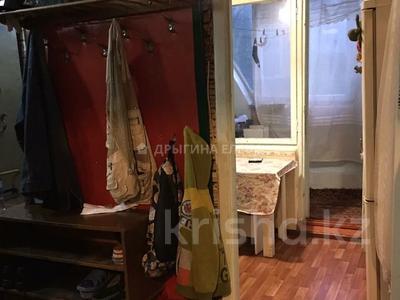 3-комнатная квартира, 70 м², 2/9 этаж, мкр Тастак-2, Тастак 2 — Толе би за 24.5 млн 〒 в Алматы, Алмалинский р-н — фото 4