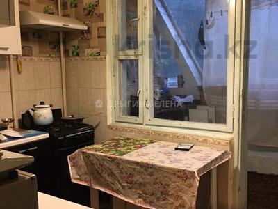 3-комнатная квартира, 70 м², 2/9 этаж, мкр Тастак-2, Тастак 2 — Толе би за 24.5 млн 〒 в Алматы, Алмалинский р-н — фото 5