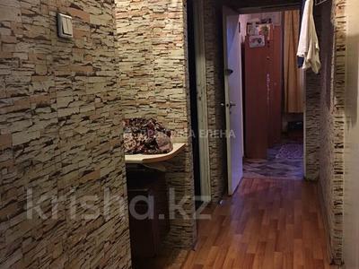 3-комнатная квартира, 70 м², 2/9 этаж, мкр Тастак-2, Тастак 2 — Толе би за 24.5 млн 〒 в Алматы, Алмалинский р-н — фото 6