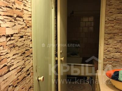 3-комнатная квартира, 70 м², 2/9 этаж, мкр Тастак-2, Тастак 2 — Толе би за 24.5 млн 〒 в Алматы, Алмалинский р-н — фото 7