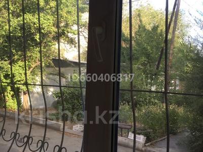 2-комнатная квартира, 62 м², 1/2 этаж помесячно, Кабанбай-батыра — Шевченко за 45 000 〒 в Талдыкоргане