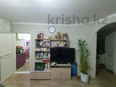 3-комнатная квартира, 60 м², 2/9 этаж, Есенберлина 28 — Бейбитшилик за 19 млн 〒 в Нур-Султане (Астана), Сарыарка р-н