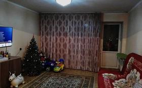 2-комнатная квартира, 52 м², 6/9 этаж помесячно, Красина 11 за 120 000 〒 в Усть-Каменогорске