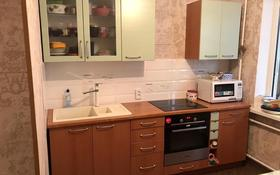 3-комнатная квартира, 69 м², 1/10 этаж, 1 Мая за 21.2 млн 〒 в Павлодаре