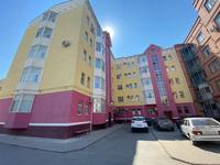 1-комнатная квартира, 48 м², 4/5 этаж, Желтоксан 3 за 13 млн 〒 в