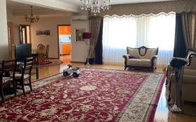 5-комнатный дом, 400 м², 15 сот., 9 микрорайон за 60 млн 〒 в Костанае