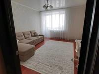 2-комнатная квартира, 52 м², 8/9 этаж, улица Жалела Кизатова за 19.3 млн 〒 в Петропавловске