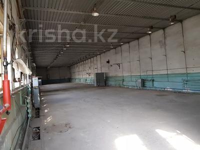 Здание, площадью 700 м², Ленина 69 за 69 млн 〒 в Караганде, Казыбек би р-н — фото 3