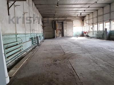 Здание, площадью 700 м², Ленина 69 за 69 млн 〒 в Караганде, Казыбек би р-н — фото 4