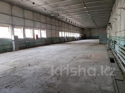 Здание, площадью 700 м², Ленина 69 за 69 млн 〒 в Караганде, Казыбек би р-н — фото 5