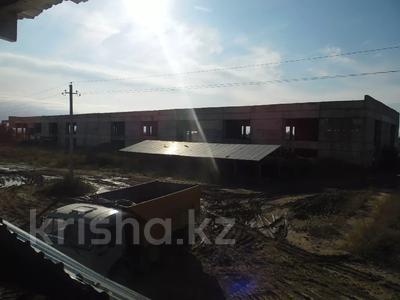Здание, площадью 4752 м², Аул Акыртобе за 12 млн 〒 в Жамбылской обл. — фото 11