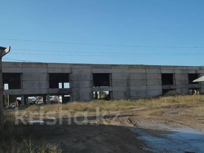 Здание, площадью 4752 м², Аул Акыртобе за 12 млн 〒 в Жамбылской обл. — фото 7